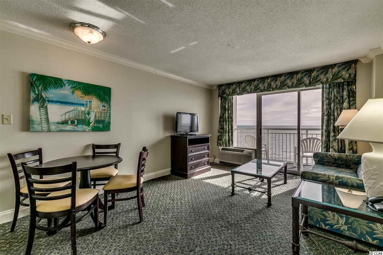 Sandy Beach I condo at 201 S Ocean BLVD for sale. 1617963