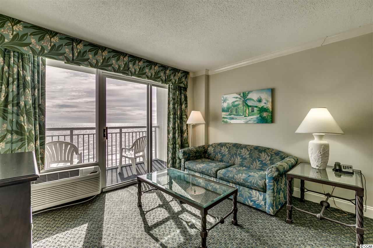 condo for sale at  Sandy Beach I for $124,899