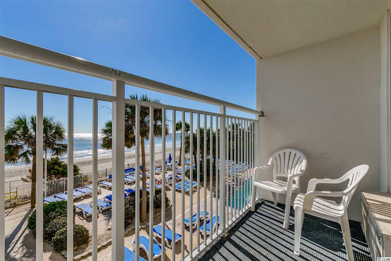 MLS #1617963 at  Sandy Beach I for sale