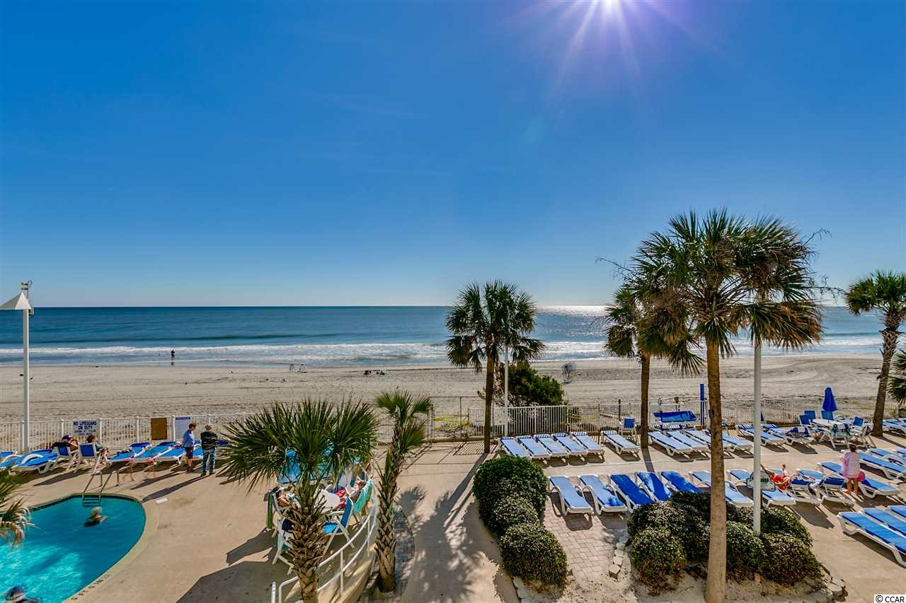 Real estate for sale at  Sandy Beach I - Myrtle Beach, SC