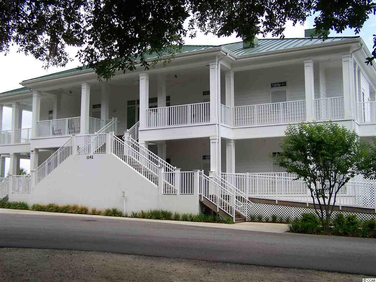 Additional photo for property listing at 1168 Belle Isle Road 1168 Belle Isle Road Georgetown, South Carolina 29440 United States