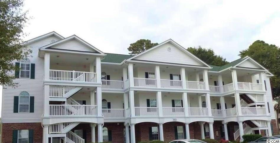 CONDO MLS:1618014 MOORINGS, THE E  4440 Turtle Lane Little River SC