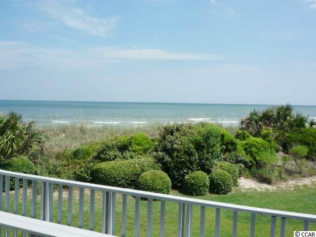 Surfside Realty Company - MLS Number: 1618061
