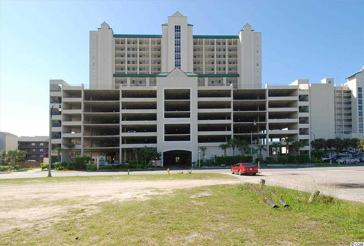 Condo For Sale At Ashworth The In North Myrtle Beach South Carolina Unit Listing Mls Number