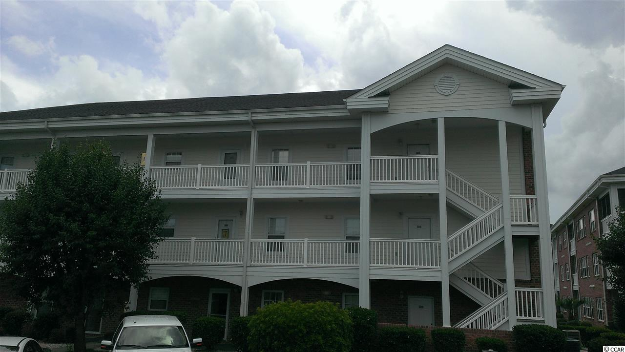 Two Bedroom Azalea Lakes Condos For Sale For Sale Azalea Lakes Myrtle Beach South
