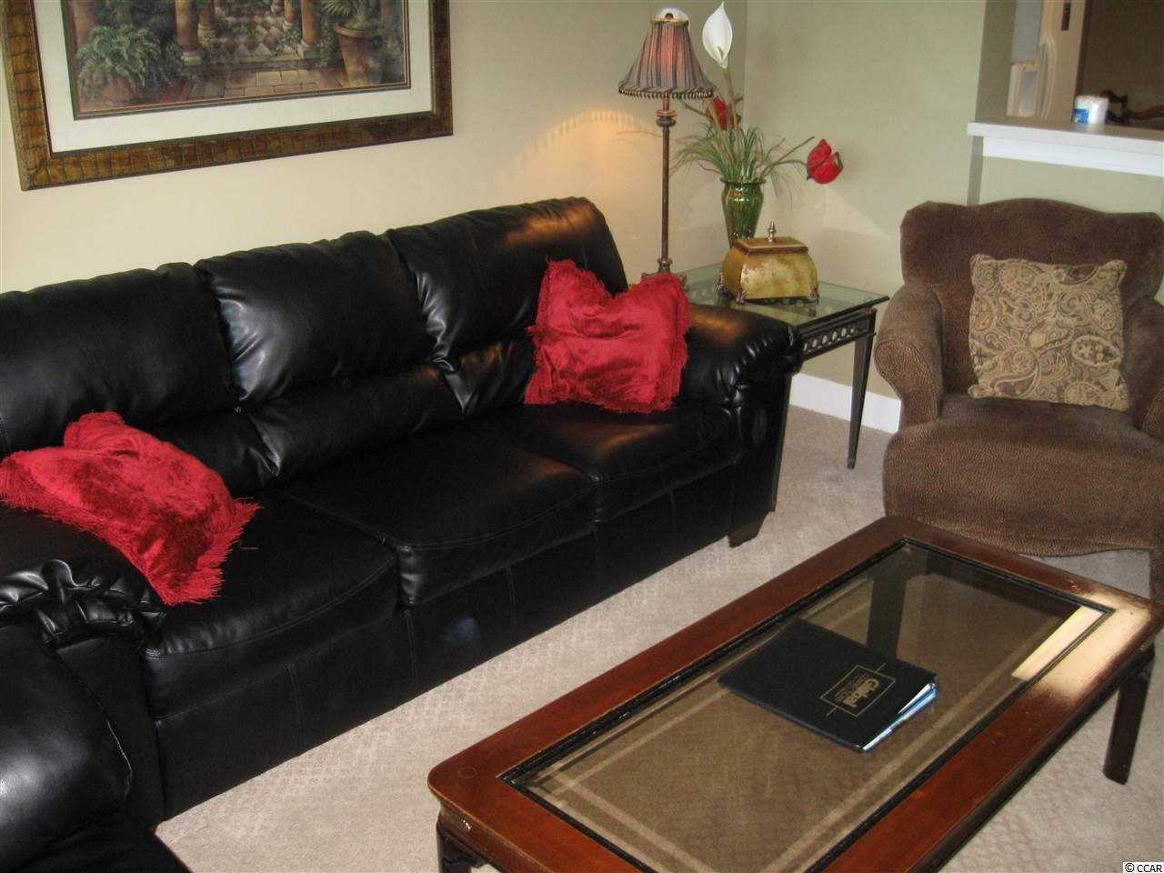 condo for sale at  Harbour Cove at 2241 Waterview Dr. North Myrtle Beach, SC