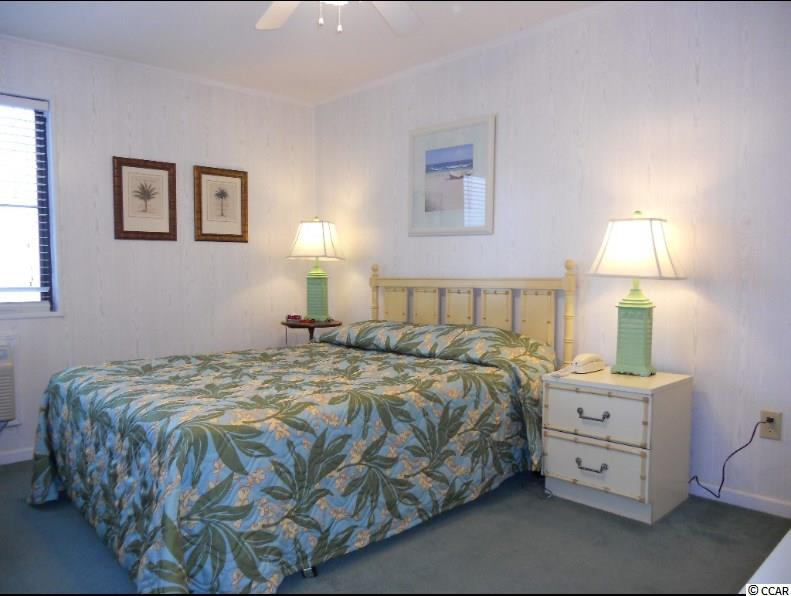 condo for sale at  Longbay Dune at 201 N 76th Avenue Myrtle Beach, SC