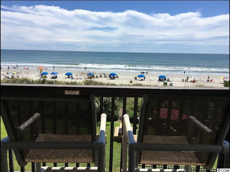 Another property at  Long Bay Dunes offered by Myrtle Beach real estate agent