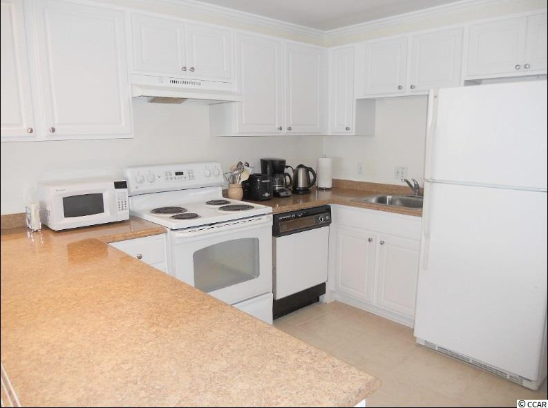 condo for sale at  Long Bay Dunes for $125,000