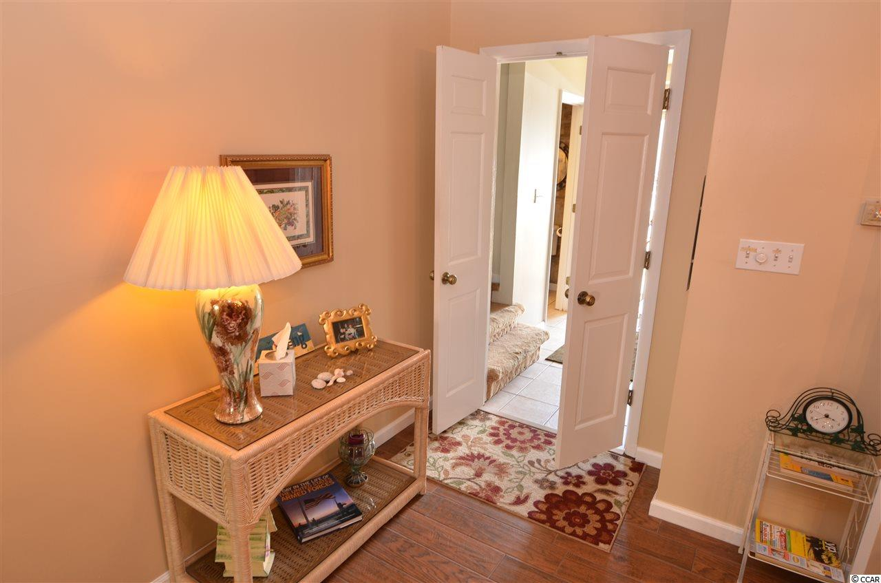 condo for sale at  Roundtree Village for $89,900