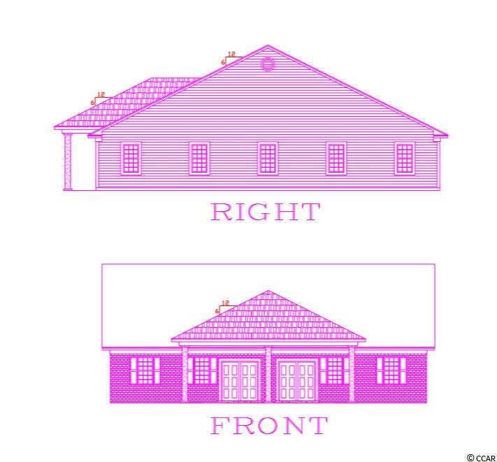 Surfside Realty Company - MLS Number: 1618200