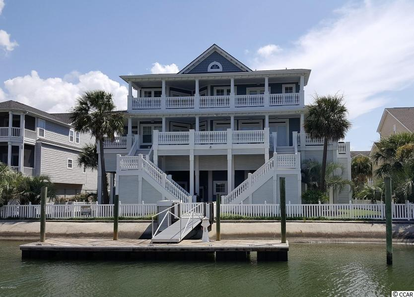Surfside Realty Company - MLS Number: 1618231