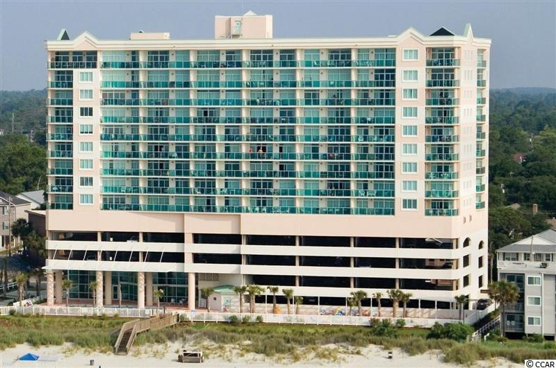 1903 S Ocean Blvd 710, North Myrtle Beach, SC 29582