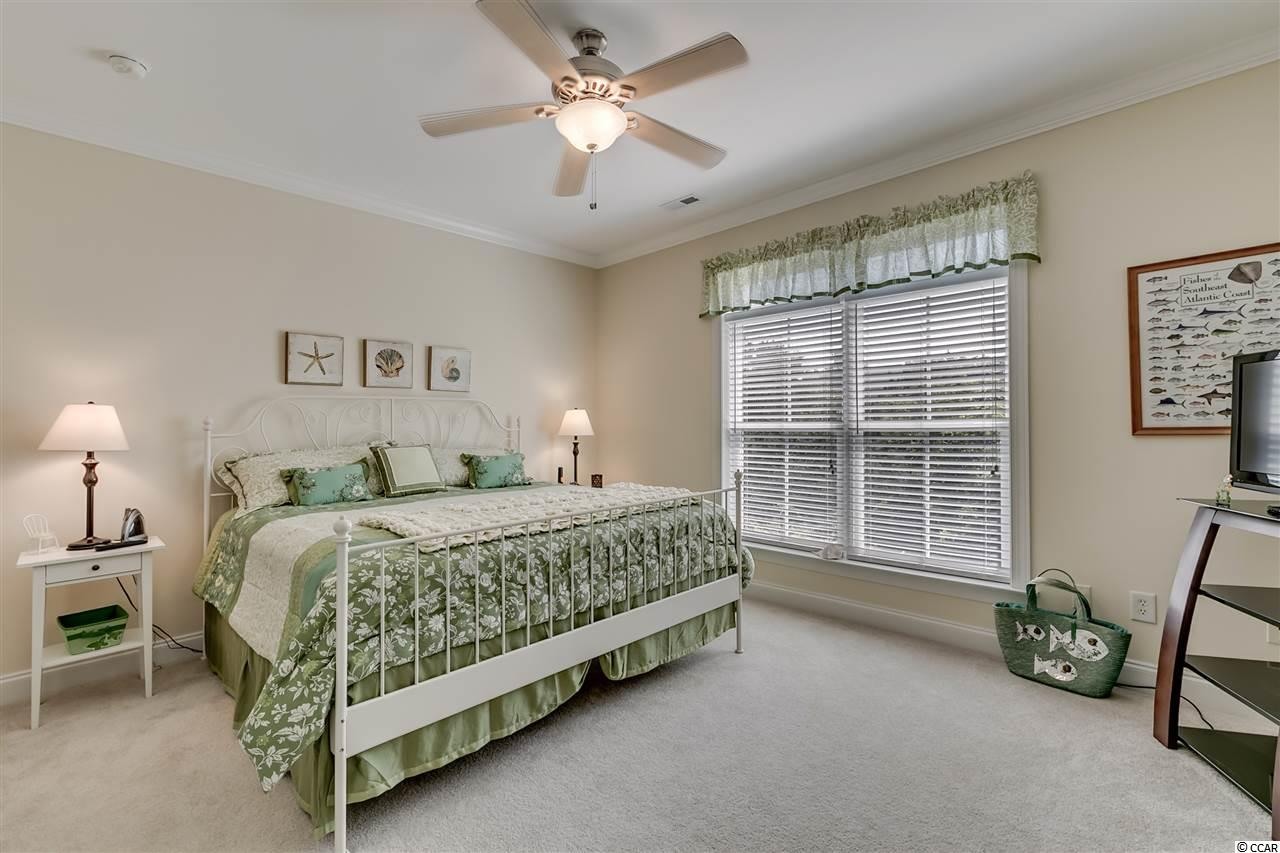 This property available at the  Pineapple Bay in Myrtle Beach – Real Estate