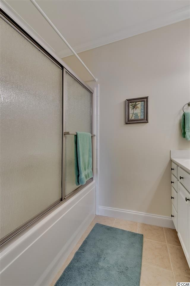 condo at  Pineapple Bay for $219,900