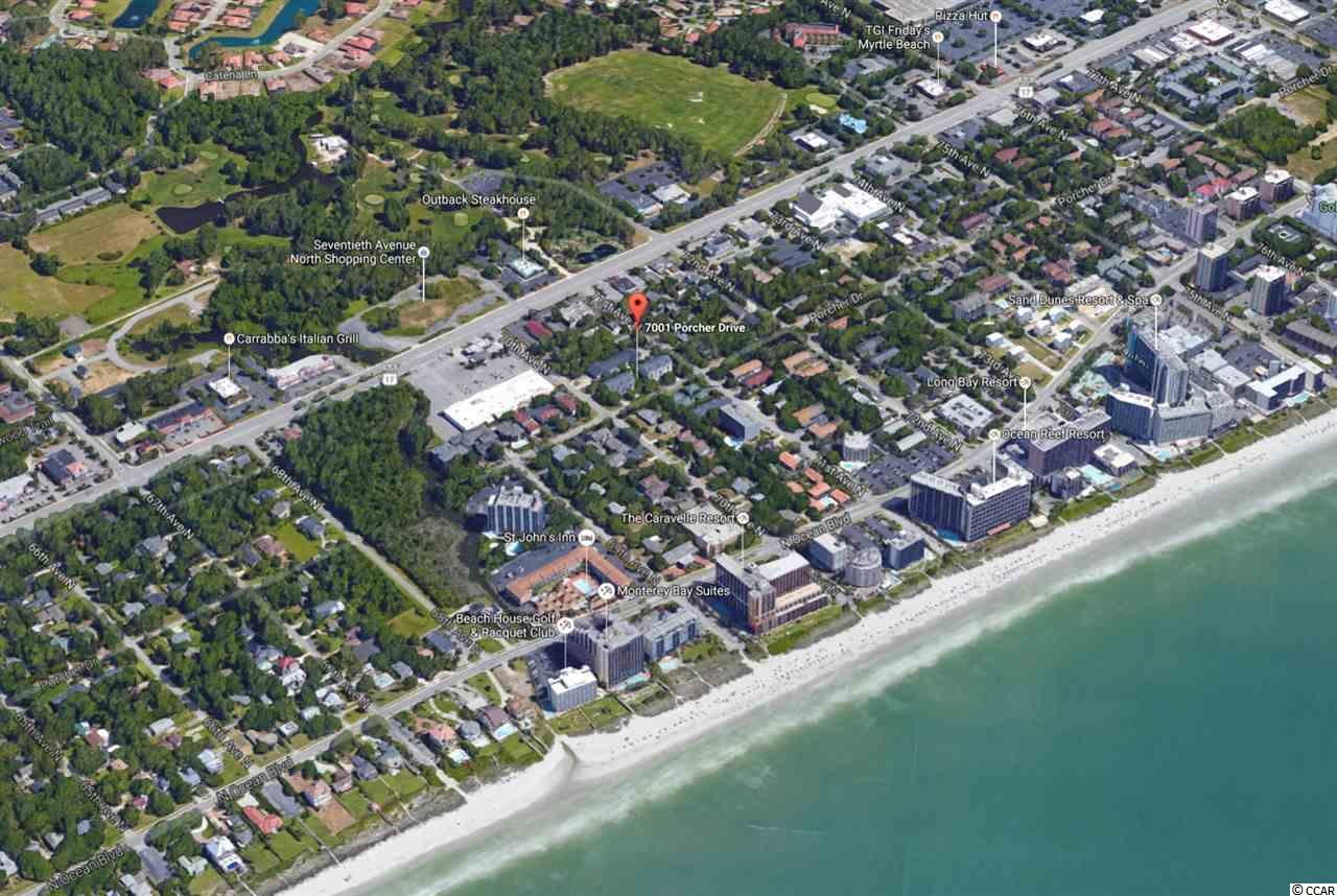 Have you seen this  Pineapple Bay property for sale in Myrtle Beach