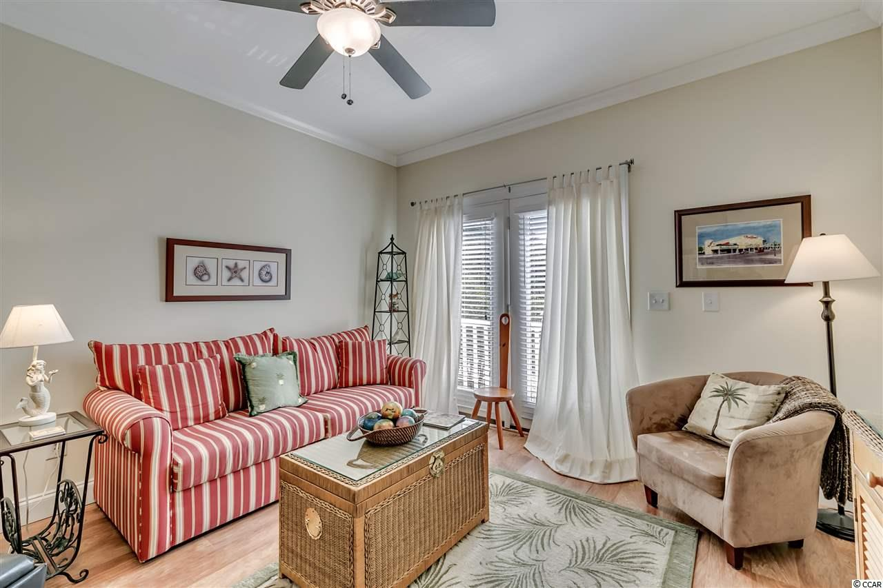 Another property at  Pineapple Bay offered by Myrtle Beach real estate agent