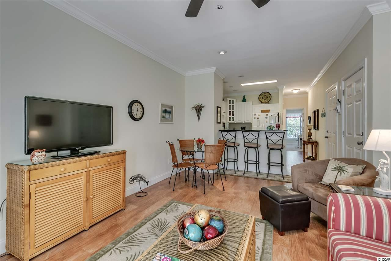 Contact your Realtor for this 3 bedroom condo for sale at  Pineapple Bay