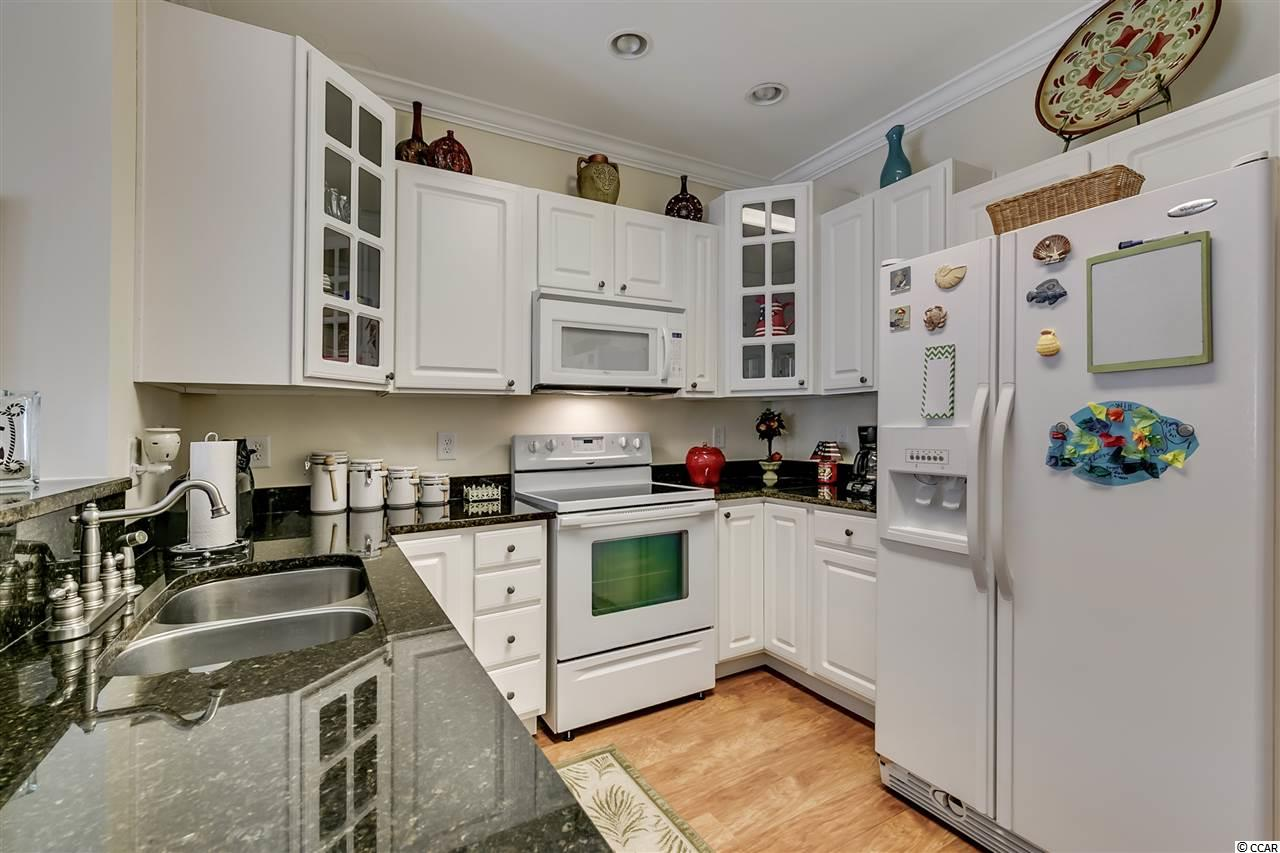 condo for sale at  Pineapple Bay for $219,900