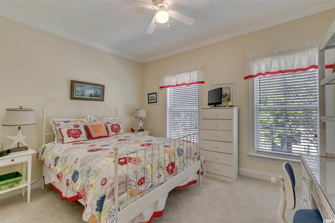 MLS #1618408 at  Pineapple Bay for sale