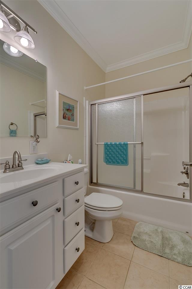 Real estate for sale at  Pineapple Bay - Myrtle Beach, SC