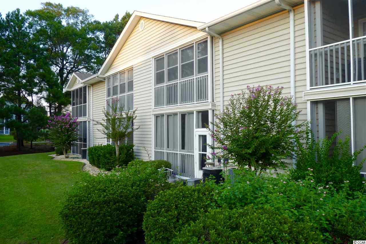 CONDO MLS:1618446 Sweetwater  6104 Sweetwater Drive Murrells Inlet SC