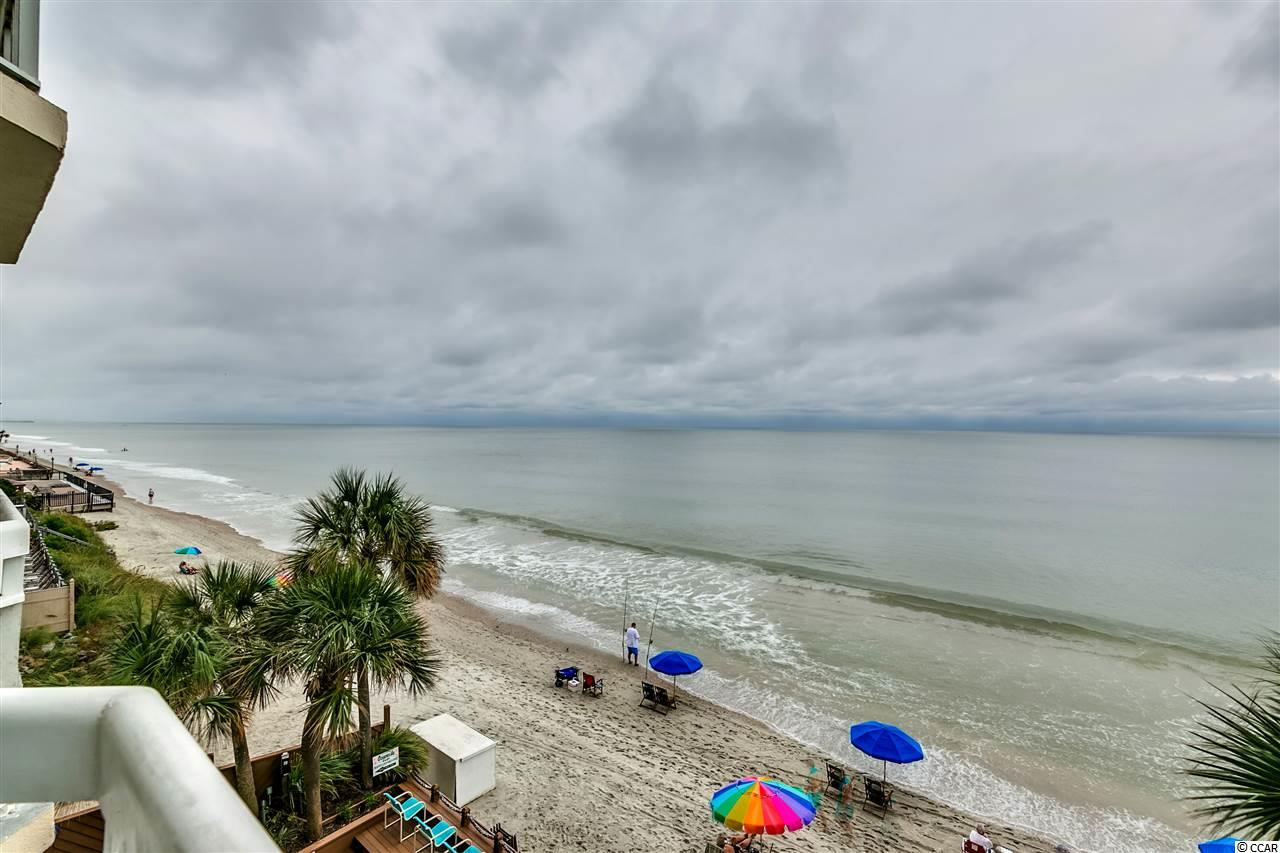 Condo For Sale At Waters Edge In Garden City Beach South Carolina Unit 303 Listing Mls Number