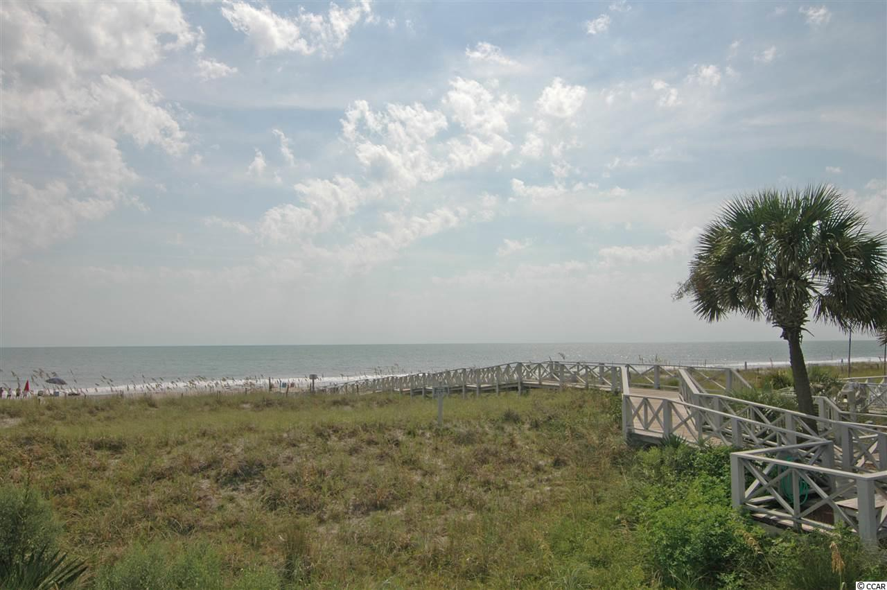 Surfside Realty Company - MLS Number: 1618554