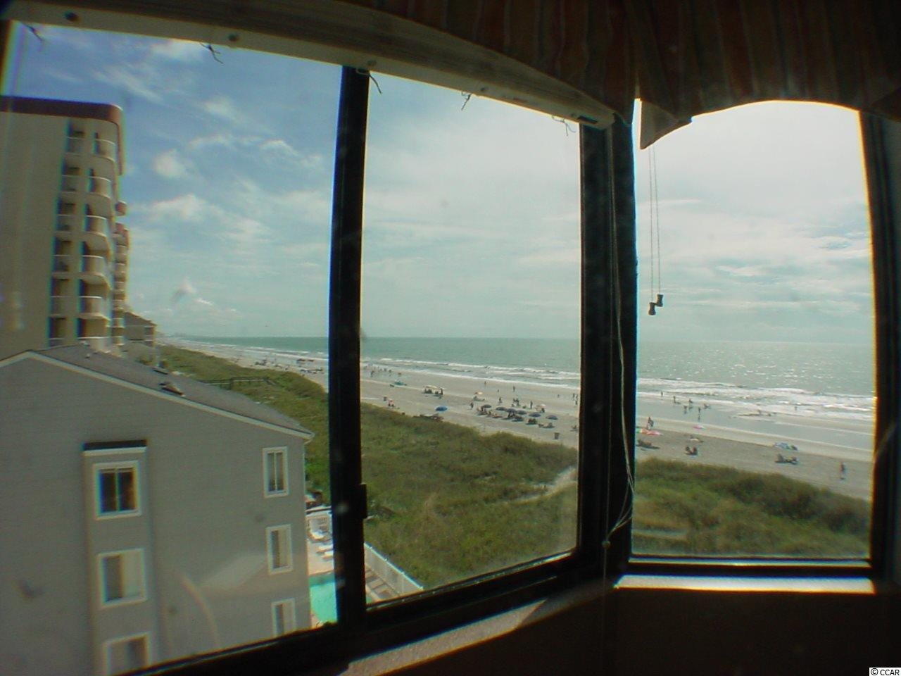 condo for sale at spinnaker in north myrtle beach south