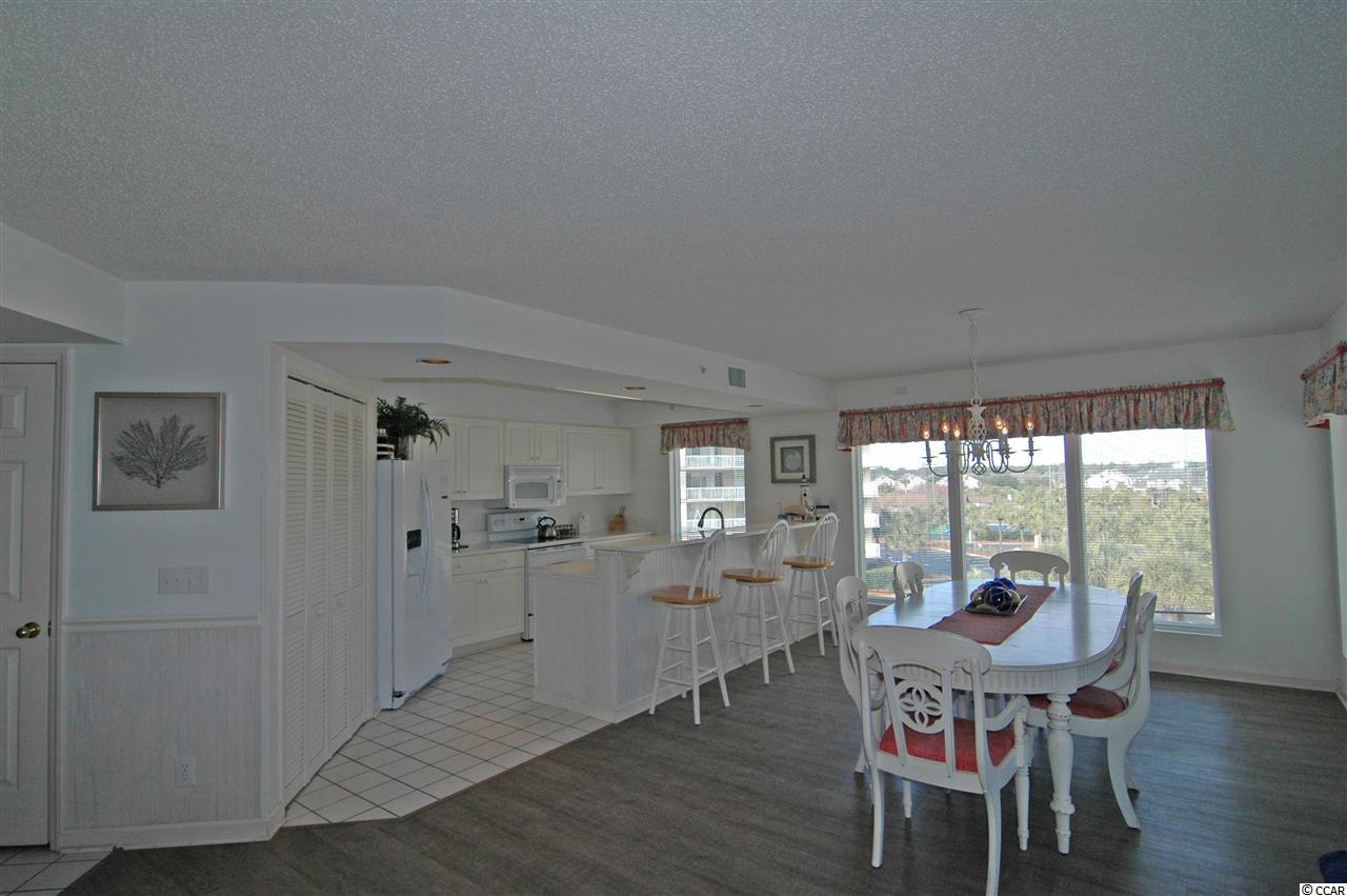 Surfside Realty Company - MLS Number: 1618622