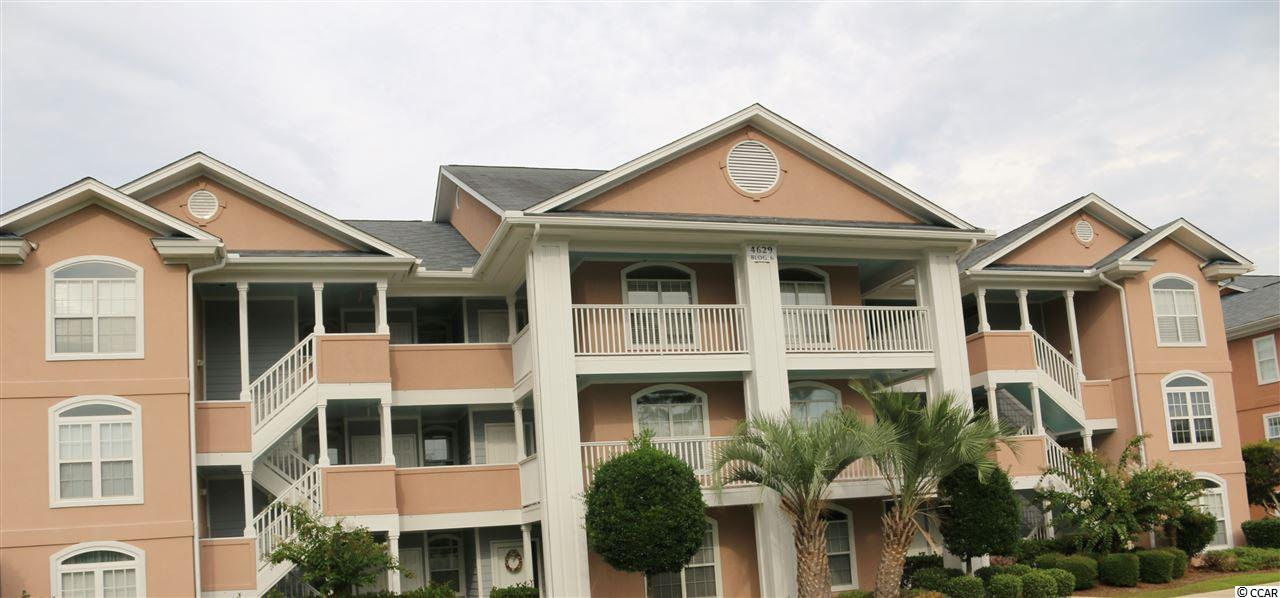 CONDO MLS:1618681 Lightkeepers Village  4629 Lightkeepers Way Little River SC
