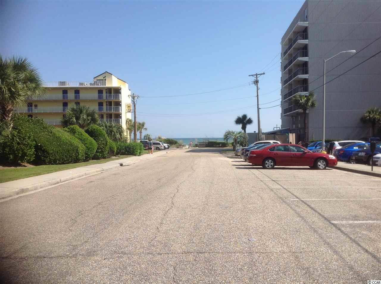 Tower I condo for sale in Myrtle Beach, SC