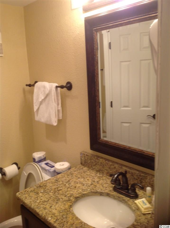 View this 1 bedroom condo for sale at  Tower I in Myrtle Beach, SC