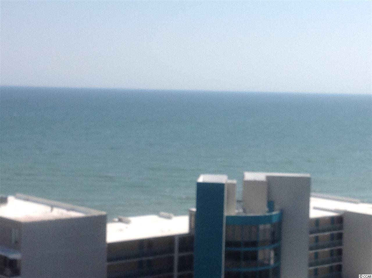 Check out this 1 bedroom condo at  Tower I