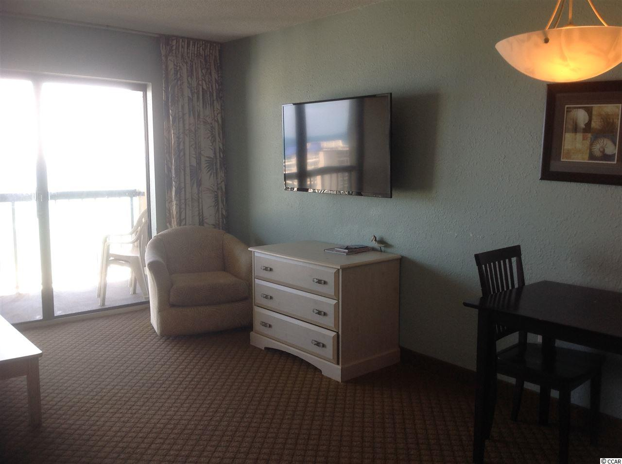 Contact your Realtor for this 1 bedroom condo for sale at  Tower I