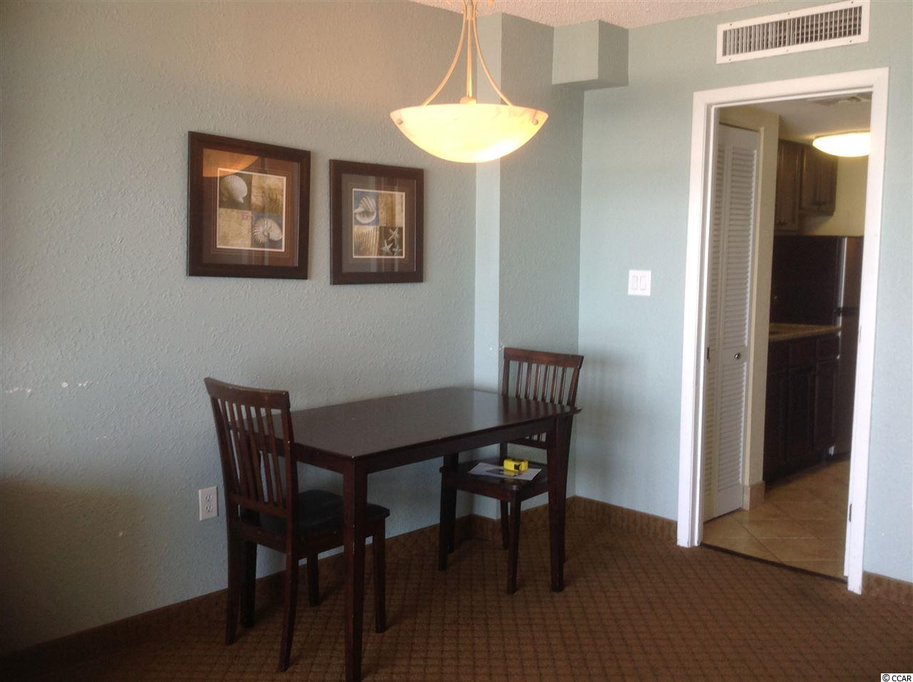 1 bedroom  Tower I condo for sale