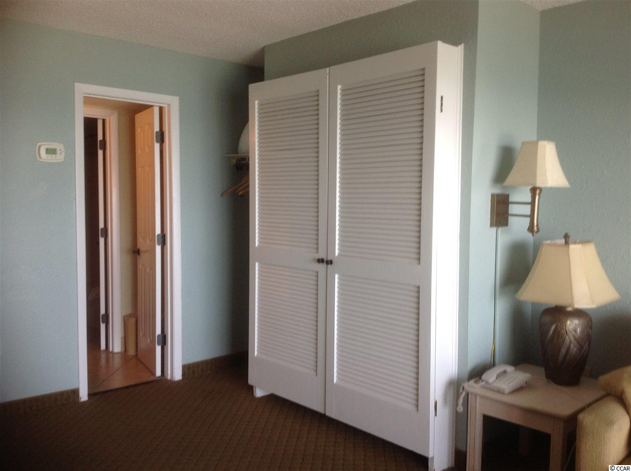 condo for sale at  Tower I for $84,900