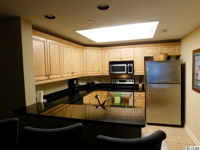 Check out this 2 bedroom condo at  Royale Palms
