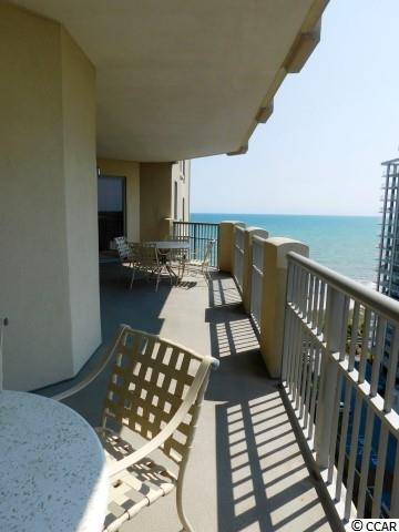 Contact your real estate agent to view this  Royale Palms condo for sale
