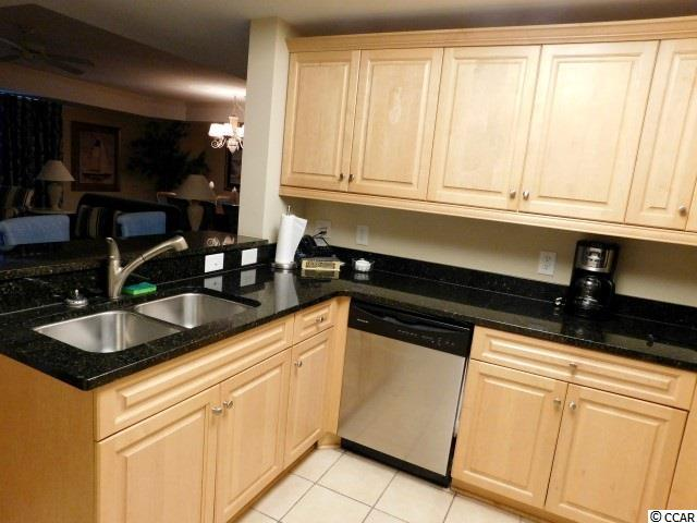 condo for sale at  Royale Palms for $364,900