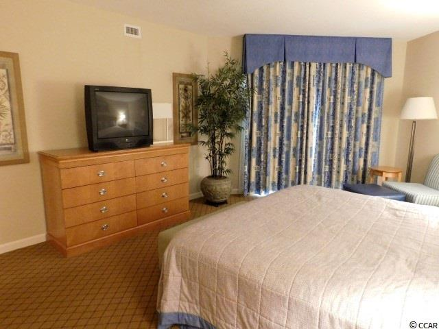 MLS #1618776 at  Royale Palms for sale