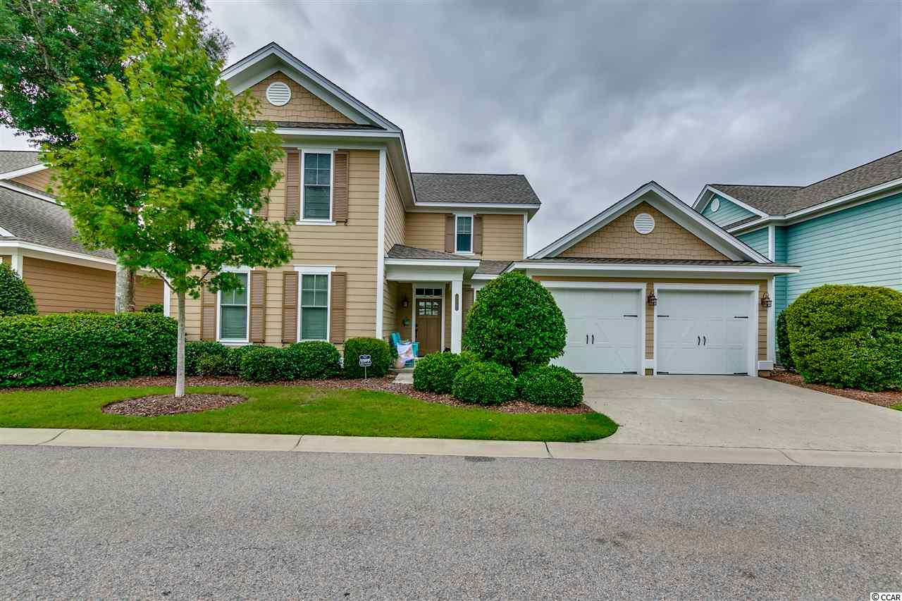 615 Olde Mill Dr., North Myrtle Beach, SC 29582