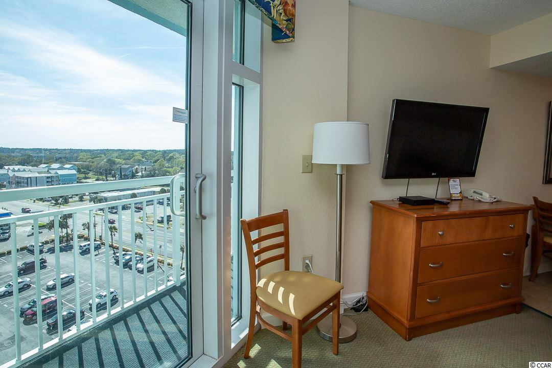 View this 2 bedroom condo for sale at  HOLIDAY SANDS in Myrtle Beach, SC