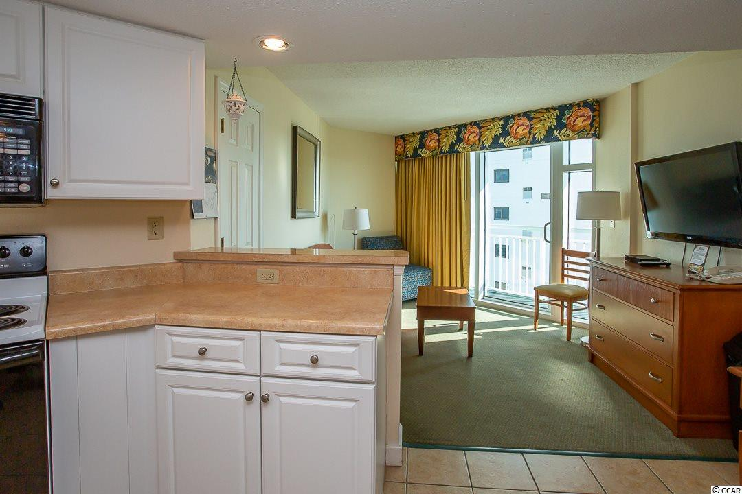 HOLIDAY SANDS condo at 2501 S Ocean Blvd for sale. 1618809