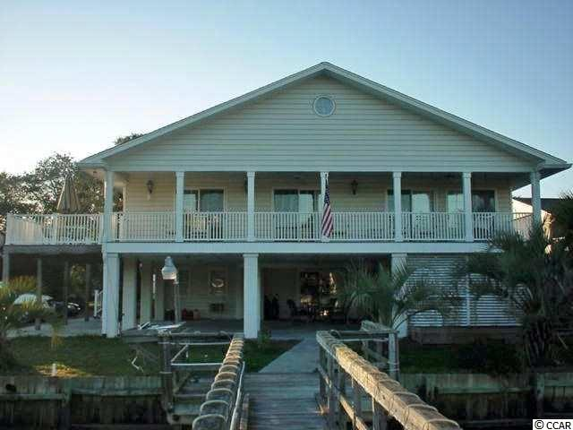 122 Cedar Point Ave, Murrells Inlet, SC 29576