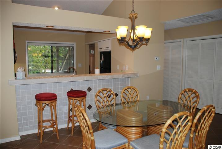 Check out this 2 bedroom condo at  Richmond park