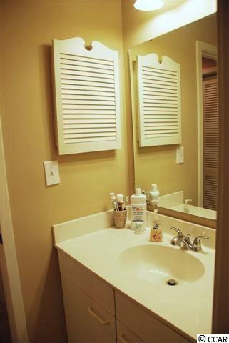 condo for sale at 404 Melrose Place