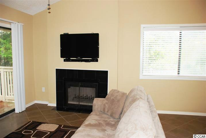 condo for sale at  Richmond park at 404 Melrose Place Myrtle Beach, SC