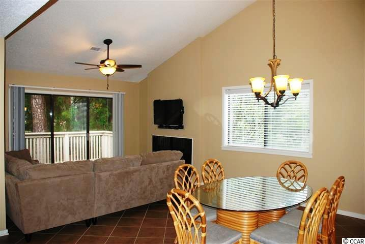 MLS #1618914 at  Richmond park for sale