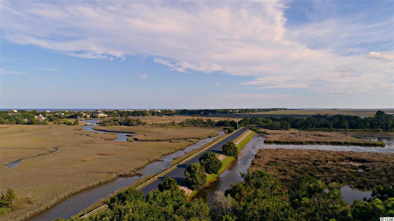 Lot 4 Royal Tern Court, Georgetown, SC 29440
